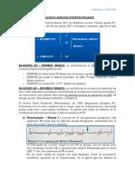 Apuntes cardiologia 2 parte