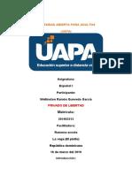 español tarea10.docx