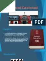 Tribunal Constitucional.pptx