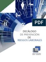 folleto_A5_es_web