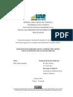 TG5592.pdf