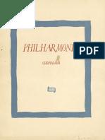 Philharmonia_vol. III-1, març 1936