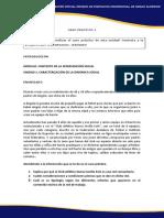 UD1. Caso Práctico 1.docx
