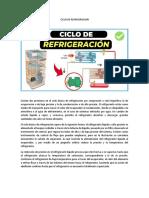 CICLO_DE_REFRIGERACION[1]