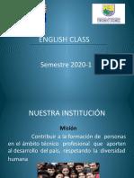 English 3(210425-5) Classroom Rules 2020-1.pptx