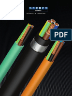 catalogue_sermes_cables_2015.pdf