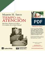 Tiempo de atención smud.pdf
