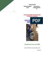 40FGuide-de-formation-sur-les-AGR.pdf