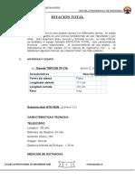 INFORME  TOPO 2 MEJORADO.docx