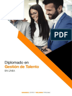 Anahuac_PlandeEstudio_DGestionTalento