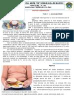 PROPOSTA DE REDAÇÃO.docx