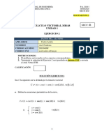 Tarea-Calculo Vectorial-Ejercicio 2