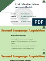 BS English-6th-ENGL3127-18.pdf