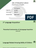 BS English-6th-ENGL3127-11.pdf
