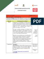 1-TALLER SEMANA 1 Oralidad