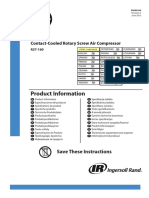 R55-75N Manual Operación.pdf