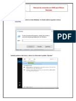 Manual Manos Remotas Ruta Nacional .pdf