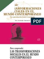 Para comprender las transformac - Aliende Urtasun, Ana Isabel;.pdf