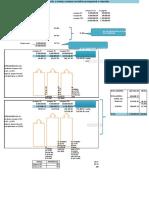 ANEXO AL MANUAL DE INSTRUCTOR IVA (escenarios)
