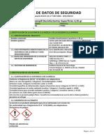 PASTILLAS HIGIENIZANTES CLEAN PILL.pdf