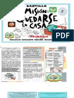 CARTILLA GRADO 3°#.docx