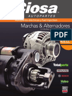 Marchas & Alternadores_.pdf