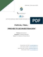 PARCIAL FINAL INVESTIGACIÓN.pdf