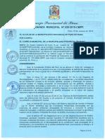 ordenanza_municipal_ndeg_025-2019-cmpp-ordenanza_que_modifica_la_ordenanza_municipal_no_157-2006-cmpp.pdf