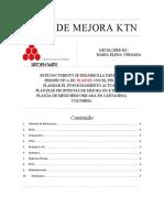 PLAN DE MEJORA KTN - MARIA ELENA VERGARA (1).docx