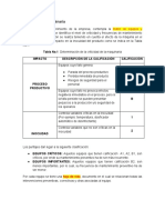 Clasificacion equipos.docx