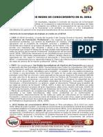 03OBRE LA ESTRATEGIA DEL TRABAJO EN REDES EN EL SENA.pdf