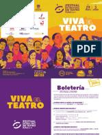RevistaProgramación-FITCali2019 (1)