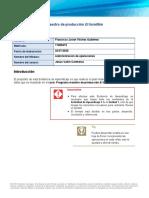 Vilches_Javier_MPS_Tornillón