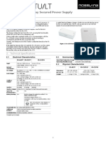 PS-x25T_Installation_Manual_v02_-_131113_-_English