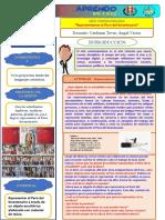 GUIA DE ARTE Y CULTURA 2020