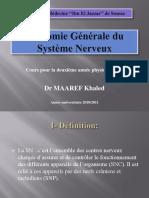 001-anatomie-generale-du-systeme-nerveux