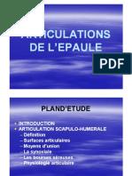anatomie-articulation_de_lpaule.pdf