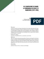 19162-Texto do artigo-22693-1-10-20120523.pdf