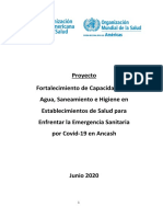 Proyecto COVID-19 WASH HCF -Ancash 1 7 .2020 HJ COSUDE (1)