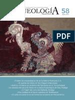 Arqueologia 58.pdf
