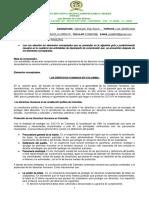 guias de estudios 3- ciencias politicas 11° - copia (2)