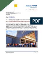 Bechtel INCO Pelambres Puente Grua ADIC 8 ton MJKG-0001 Econ REV 2 para ing.pdf