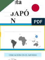 JAPON_EXPO[1].pptx