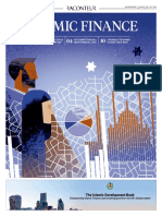 islamic-finance-special-report-2018.pdf