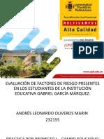 PRESENTACION SOCIALIZACION ANDRS OLIVEROS (1)