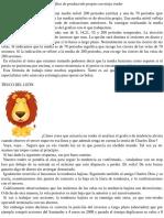 ESCUELA DE BOLSA - MANUAL DE TRADING - FRANCISCA SERRANO_058.pdf