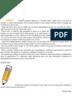 ESCUELA DE BOLSA - MANUAL DE TRADING - FRANCISCA SERRANO_061.pdf
