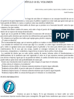 ESCUELA DE BOLSA - MANUAL DE TRADING - FRANCISCA SERRANO_070.pdf