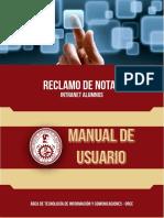 manual_reclamo_alumno