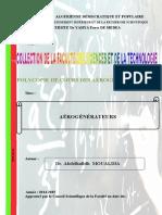 REPUBLIQUE_ALGERIENNE_DEMOCRATIQUE_ET_PO-45383738.pdf